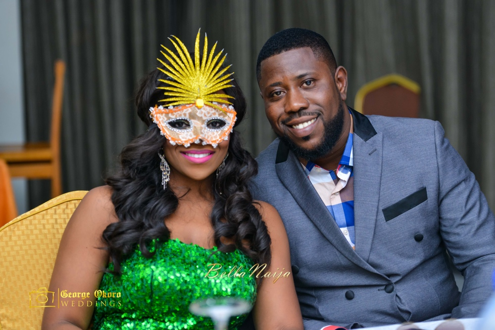 Princess Jecoco and Henry_Pre-Wedding Dinner at Oriental Hotel in Lagos, Nigeria_BellaNaija Weddings 2016_George Okoro Photography_GeorgeOkoroWeddings-2
