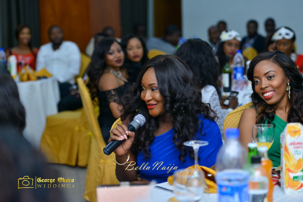 Princess Jecoco and Henry_Pre-Wedding Dinner at Oriental Hotel in Lagos, Nigeria_BellaNaija Weddings 2016_George Okoro Photography_GeorgeOkoroWeddings-23