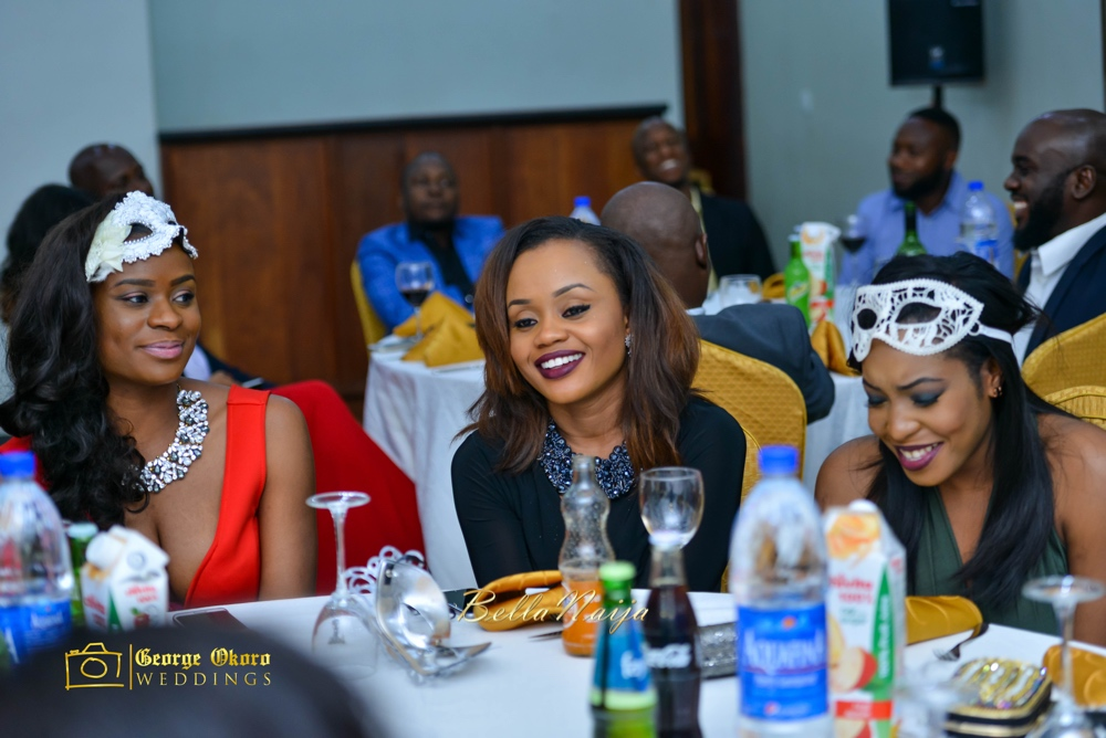 Princess Jecoco and Henry_Pre-Wedding Dinner at Oriental Hotel in Lagos, Nigeria_BellaNaija Weddings 2016_George Okoro Photography_GeorgeOkoroWeddings-29