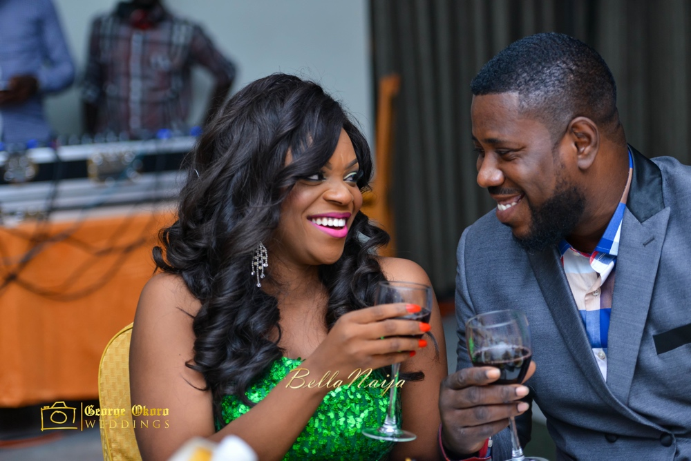 Princess Jecoco and Henry_Pre-Wedding Dinner at Oriental Hotel in Lagos, Nigeria_BellaNaija Weddings 2016_George Okoro Photography_GeorgeOkoroWeddings-44