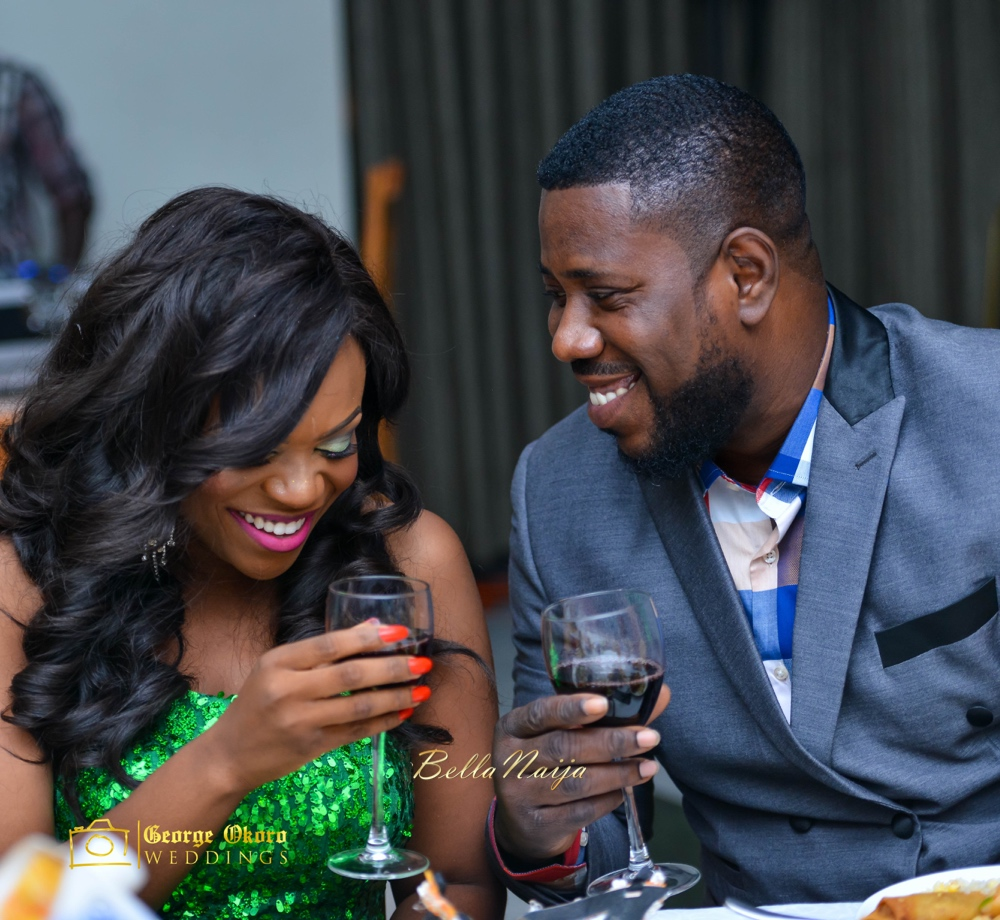 Princess Jecoco and Henry_Pre-Wedding Dinner at Oriental Hotel in Lagos, Nigeria_BellaNaija Weddings 2016_George Okoro Photography_GeorgeOkoroWeddings-45