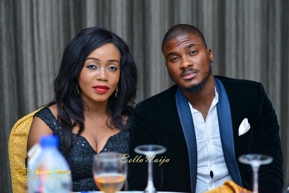 Princess Jecoco and Henry_Pre-Wedding Dinner at Oriental Hotel in Lagos, Nigeria_BellaNaija Weddings 2016_George Okoro Photography_GeorgeOkoroWeddings-48