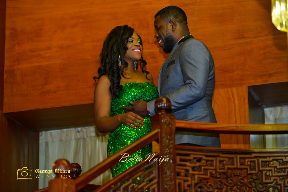 Princess Jecoco and Henry_Pre-Wedding Dinner at Oriental Hotel in Lagos, Nigeria_BellaNaija Weddings 2016_George Okoro Photography_GeorgeOkoroWeddings-55
