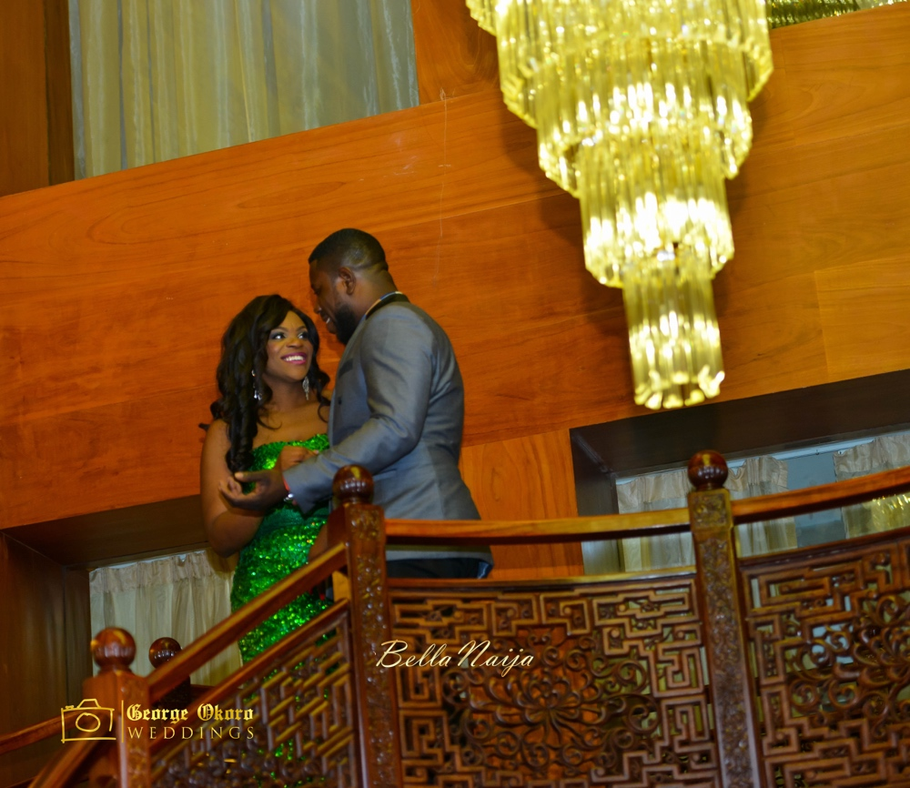 Princess Jecoco and Henry_Pre-Wedding Dinner at Oriental Hotel in Lagos, Nigeria_BellaNaija Weddings 2016_George Okoro Photography_GeorgeOkoroWeddings-56