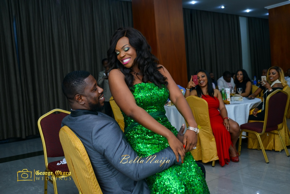 Princess Jecoco and Henry_Pre-Wedding Dinner at Oriental Hotel in Lagos, Nigeria_BellaNaija Weddings 2016_George Okoro Photography_GeorgeOkoroWeddings-66