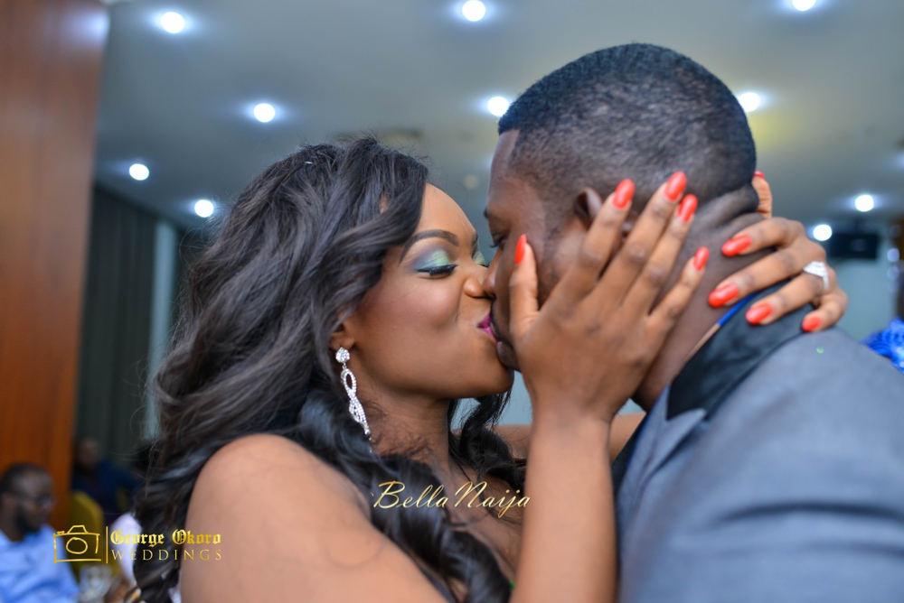 Princess Jecoco and Henry_Pre-Wedding Dinner at Oriental Hotel in Lagos, Nigeria_BellaNaija Weddings 2016_George Okoro Photography_GeorgeOkoroWeddings-69
