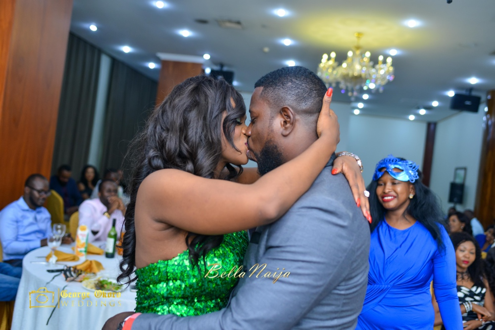 Princess Jecoco and Henry_Pre-Wedding Dinner at Oriental Hotel in Lagos, Nigeria_BellaNaija Weddings 2016_George Okoro Photography_GeorgeOkoroWeddings-71