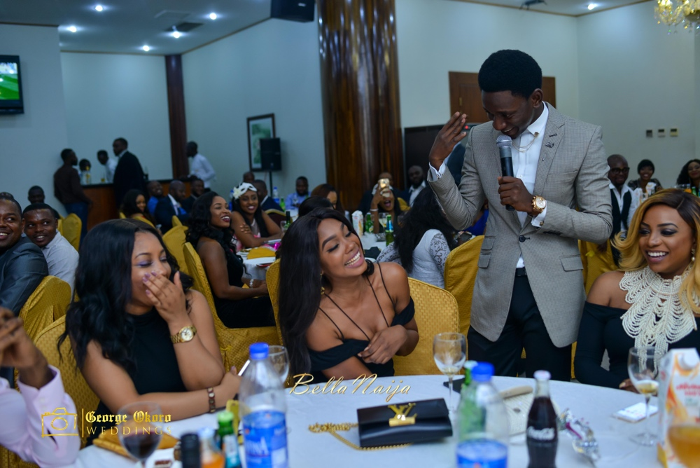 Princess Jecoco and Henry_Pre-Wedding Dinner at Oriental Hotel in Lagos, Nigeria_BellaNaija Weddings 2016_George Okoro Photography_GeorgeOkoroWeddings-72