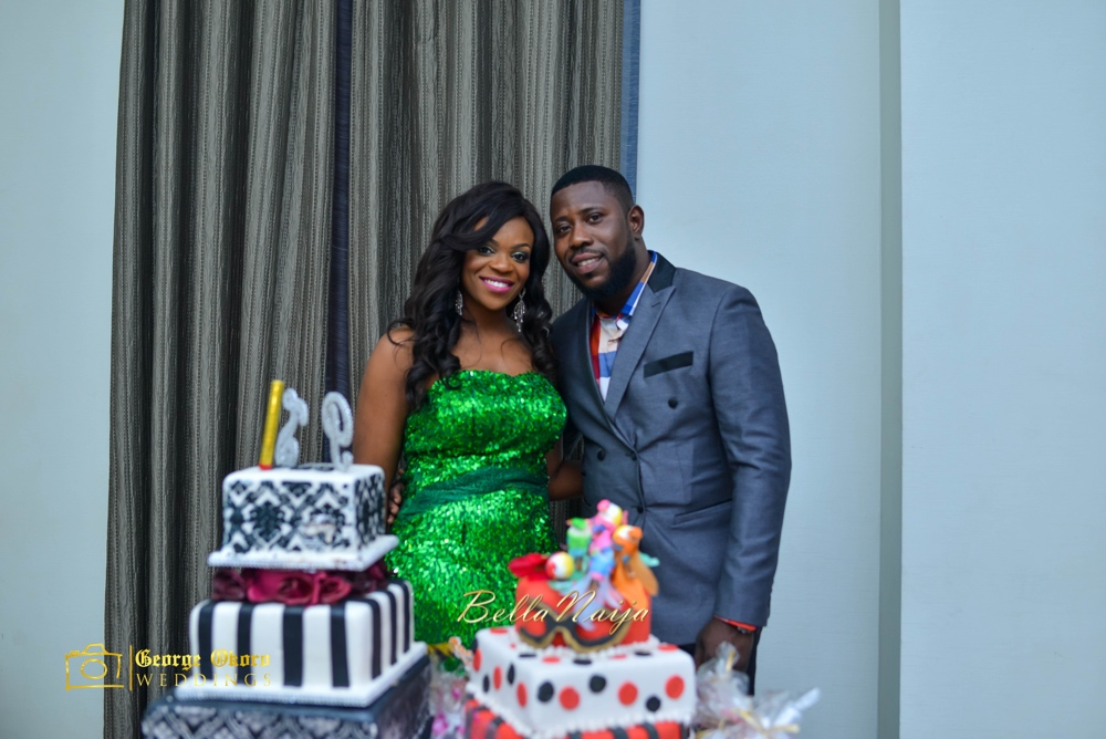 Princess Jecoco and Henry_Pre-Wedding Dinner at Oriental Hotel in Lagos, Nigeria_BellaNaija Weddings 2016_George Okoro Photography_GeorgeOkoroWeddings-76