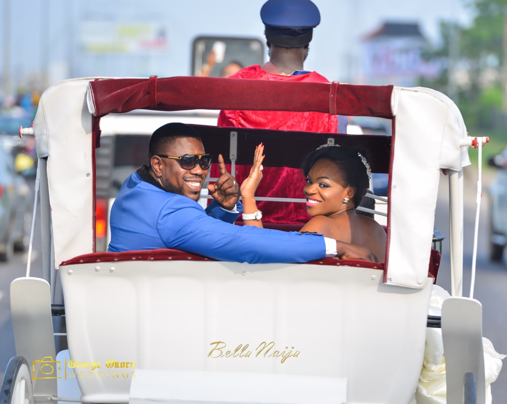 Princess Jecoco and Henry_Wedding at Ruby Gardens, Lekki, Lagos, Nigeria_BellaNaija Weddings 2016_George Okoro Photography_GeorgeOkoroWeddings-100