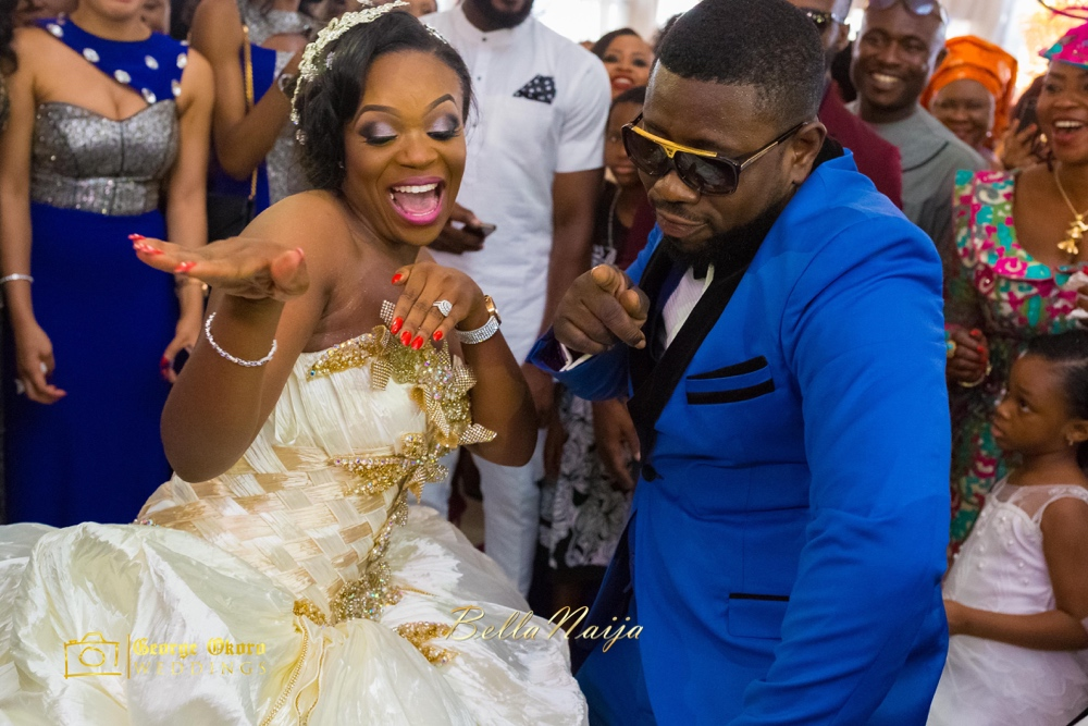 Princess Jecoco and Henry_Wedding at Ruby Gardens, Lekki, Lagos, Nigeria_BellaNaija Weddings 2016_George Okoro Photography_GeorgeOkoroWeddings-113