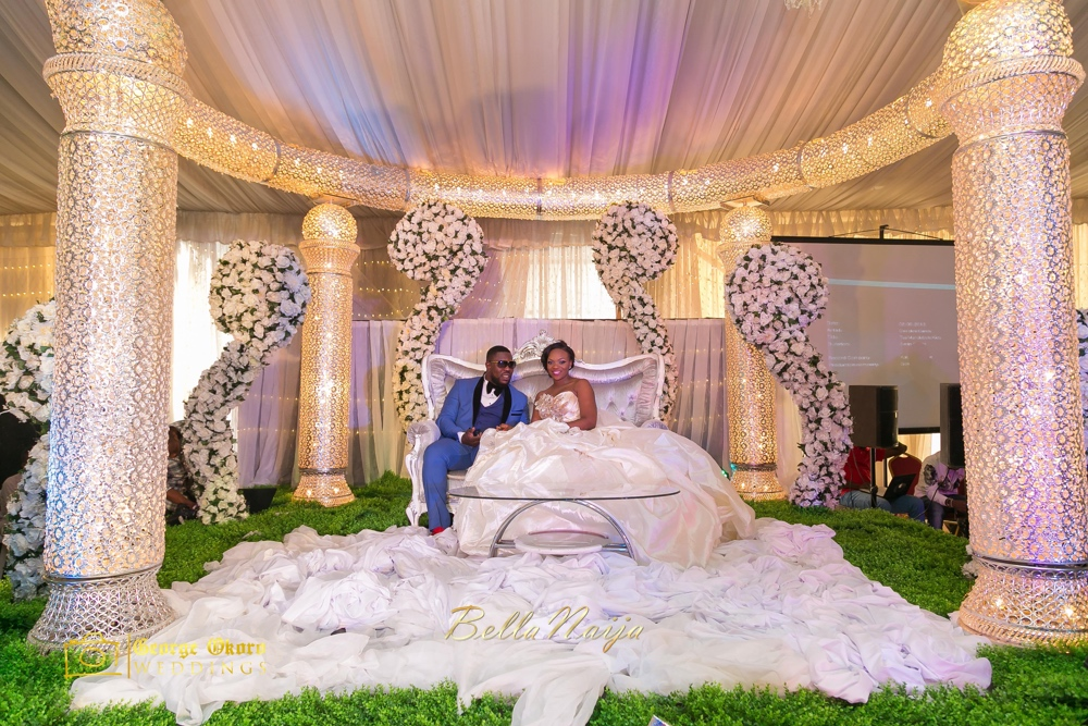 Princess Jecoco and Henry_Wedding at Ruby Gardens, Lekki, Lagos, Nigeria_BellaNaija Weddings 2016_George Okoro Photography_GeorgeOkoroWeddings-125
