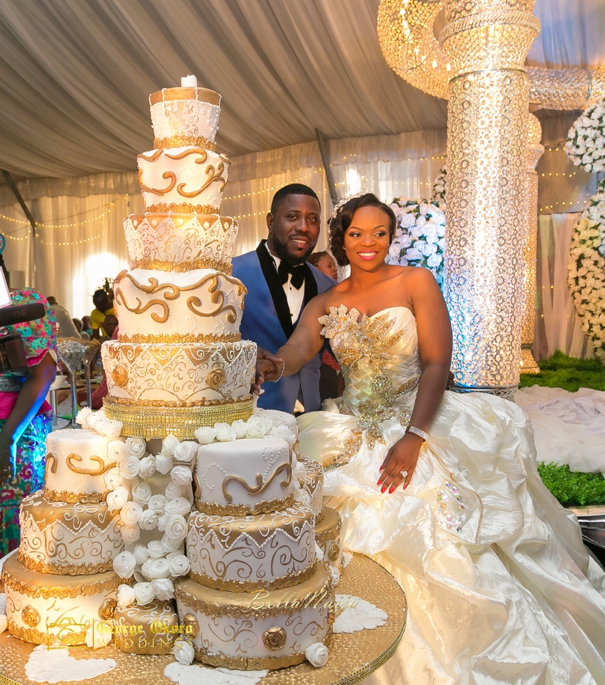 Princess Jecoco and Henry_Wedding at Ruby Gardens, Lekki, Lagos, Nigeria_BellaNaija Weddings 2016_George Okoro Photography_GeorgeOkoroWeddings-126