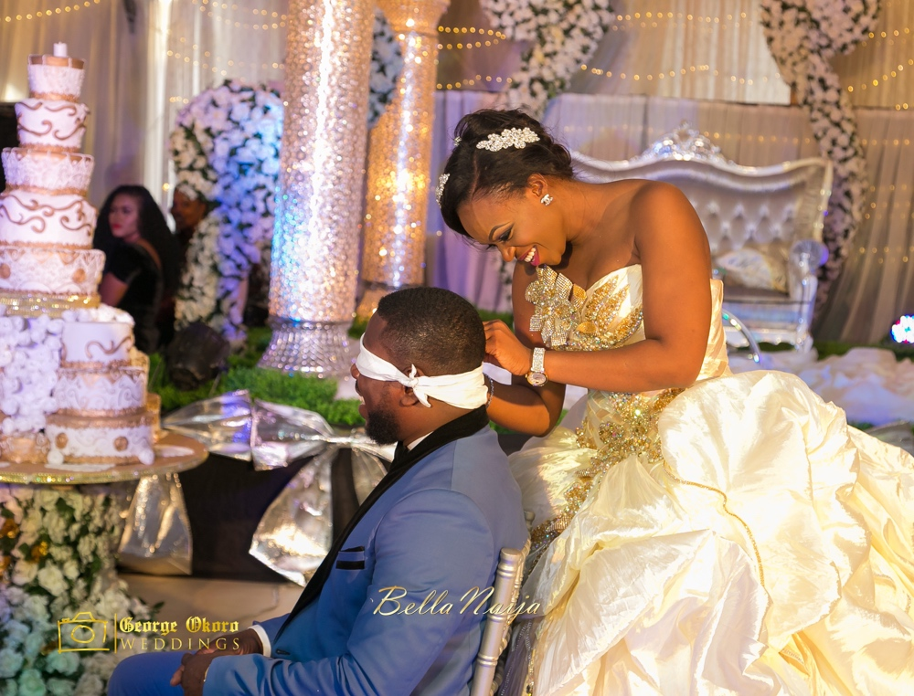 Princess Jecoco and Henry_Wedding at Ruby Gardens, Lekki, Lagos, Nigeria_BellaNaija Weddings 2016_George Okoro Photography_GeorgeOkoroWeddings-129