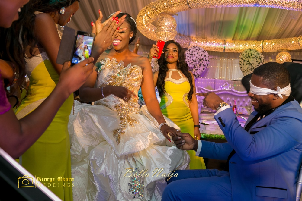 Princess Jecoco and Henry_Wedding at Ruby Gardens, Lekki, Lagos, Nigeria_BellaNaija Weddings 2016_George Okoro Photography_GeorgeOkoroWeddings-132