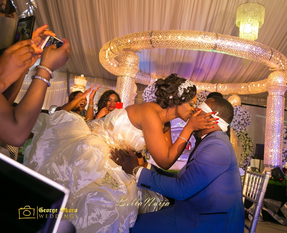 Princess Jecoco and Henry_Wedding at Ruby Gardens, Lekki, Lagos, Nigeria_BellaNaija Weddings 2016_George Okoro Photography_GeorgeOkoroWeddings-135