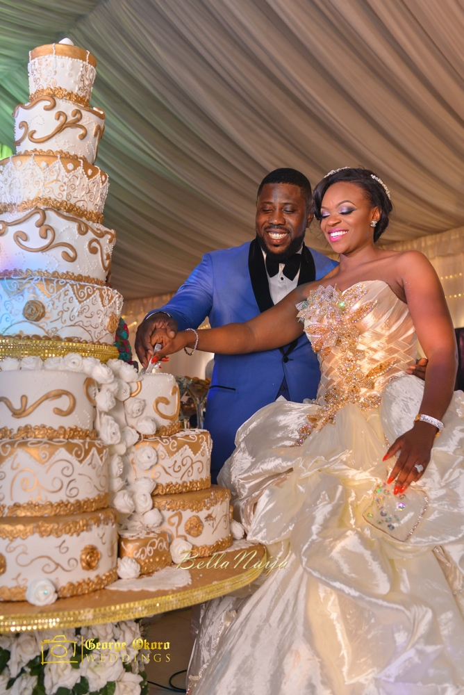 Princess Jecoco and Henry_Wedding at Ruby Gardens, Lekki, Lagos, Nigeria_BellaNaija Weddings 2016_George Okoro Photography_GeorgeOkoroWeddings-136
