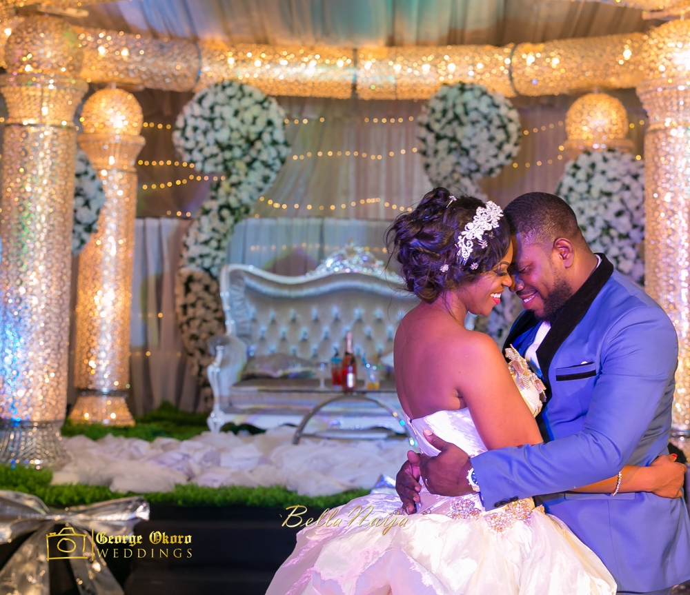 Princess Jecoco and Henry_Wedding at Ruby Gardens, Lekki, Lagos, Nigeria_BellaNaija Weddings 2016_George Okoro Photography_GeorgeOkoroWeddings-139