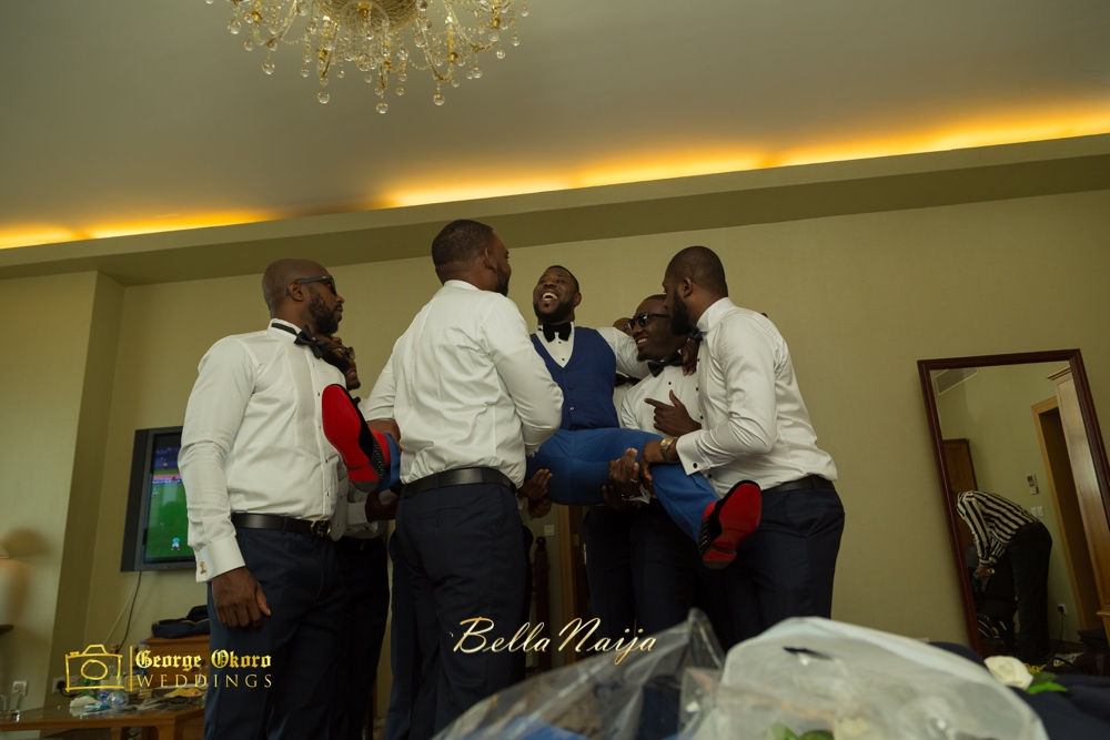 Princess Jecoco and Henry_Wedding at Ruby Gardens, Lekki, Lagos, Nigeria_BellaNaija Weddings 2016_George Okoro Photography_GeorgeOkoroWeddings-14 (1)