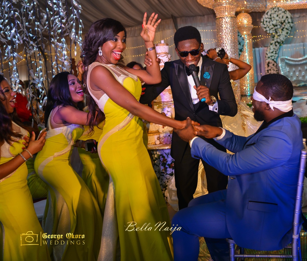 Princess Jecoco and Henry_Wedding at Ruby Gardens, Lekki, Lagos, Nigeria_BellaNaija Weddings 2016_George Okoro Photography_GeorgeOkoroWeddings-142