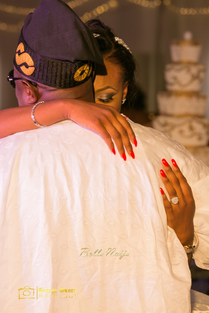Princess Jecoco and Henry_Wedding at Ruby Gardens, Lekki, Lagos, Nigeria_BellaNaija Weddings 2016_George Okoro Photography_GeorgeOkoroWeddings-151