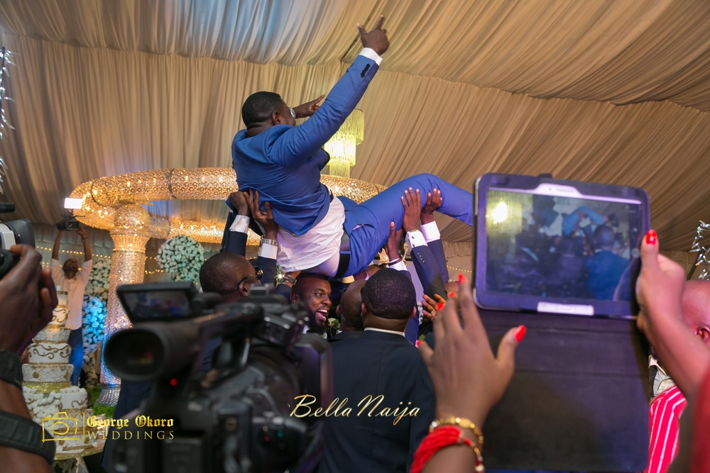 Princess Jecoco and Henry_Wedding at Ruby Gardens, Lekki, Lagos, Nigeria_BellaNaija Weddings 2016_George Okoro Photography_GeorgeOkoroWeddings-155