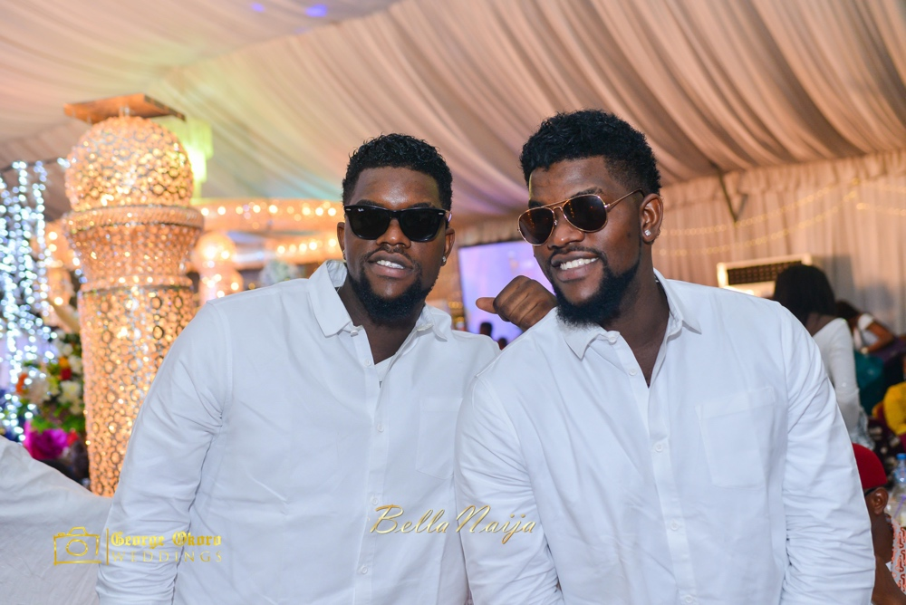 Princess Jecoco and Henry_Wedding at Ruby Gardens, Lekki, Lagos, Nigeria_BellaNaija Weddings 2016_George Okoro Photography_GeorgeOkoroWeddings-169