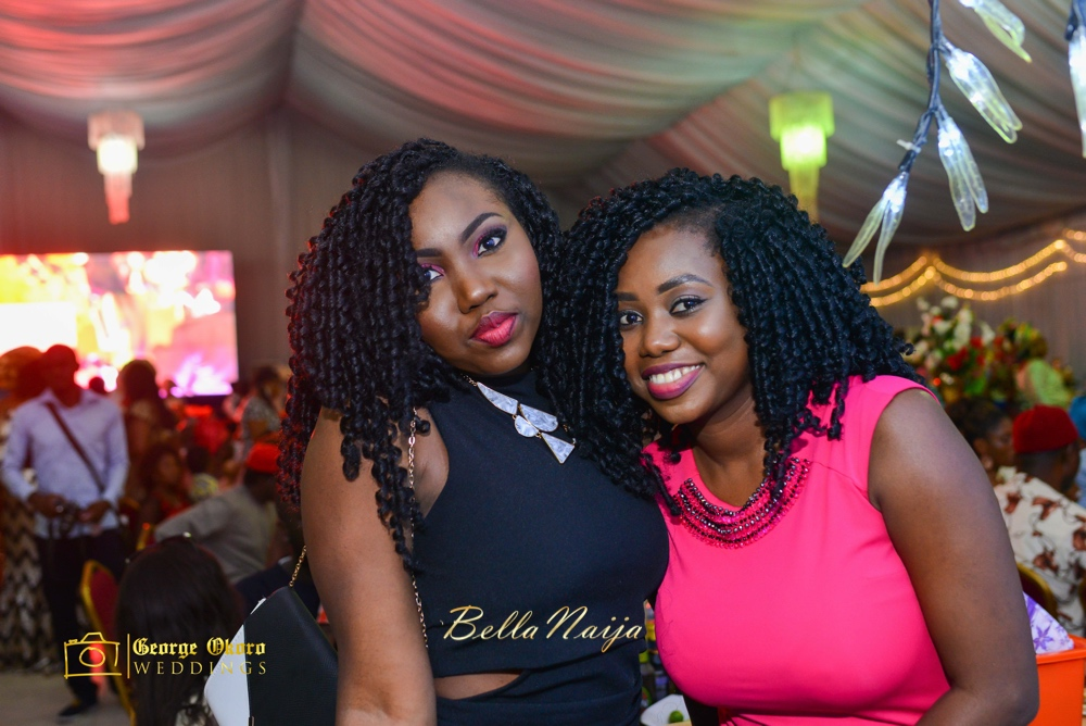 Princess Jecoco and Henry_Wedding at Ruby Gardens, Lekki, Lagos, Nigeria_BellaNaija Weddings 2016_George Okoro Photography_GeorgeOkoroWeddings-170