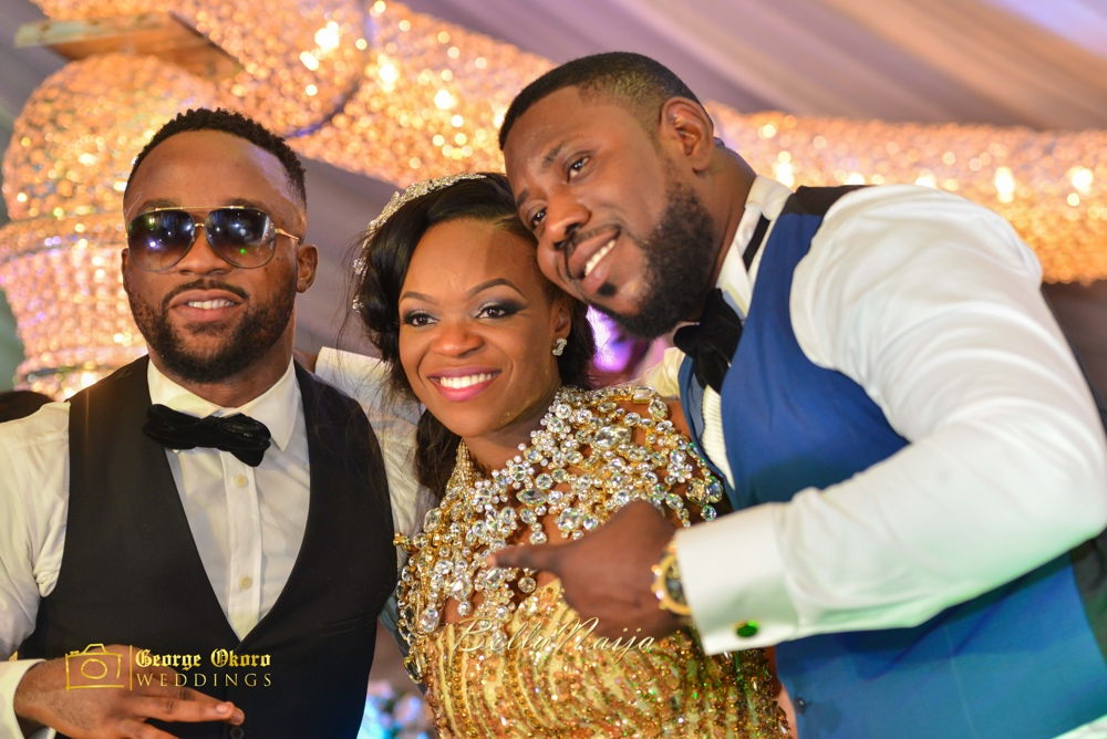 Princess Jecoco and Henry_Wedding at Ruby Gardens, Lekki, Lagos, Nigeria_BellaNaija Weddings 2016_George Okoro Photography_GeorgeOkoroWeddings-191
