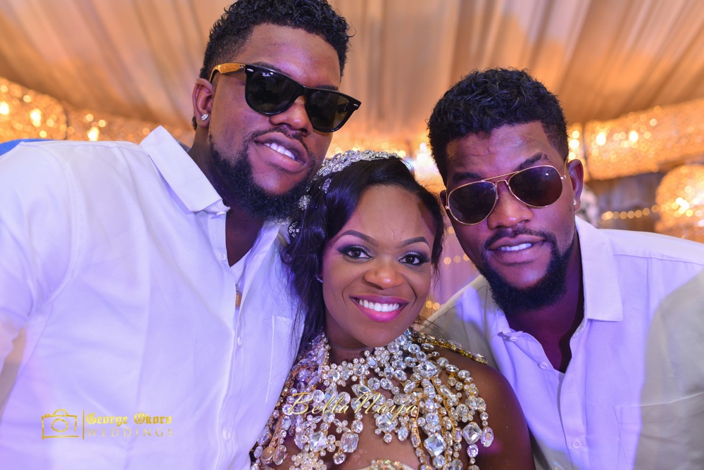Princess Jecoco and Henry_Wedding at Ruby Gardens, Lekki, Lagos, Nigeria_BellaNaija Weddings 2016_George Okoro Photography_GeorgeOkoroWeddings-192