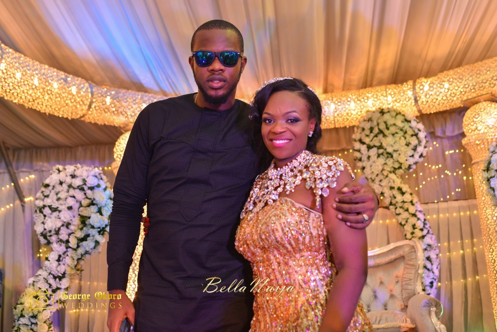 Princess Jecoco and Henry_Wedding at Ruby Gardens, Lekki, Lagos, Nigeria_BellaNaija Weddings 2016_George Okoro Photography_GeorgeOkoroWeddings-194
