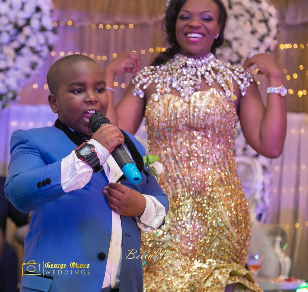 Princess Jecoco and Henry_Wedding at Ruby Gardens, Lekki, Lagos, Nigeria_BellaNaija Weddings 2016_George Okoro Photography_GeorgeOkoroWeddings-198