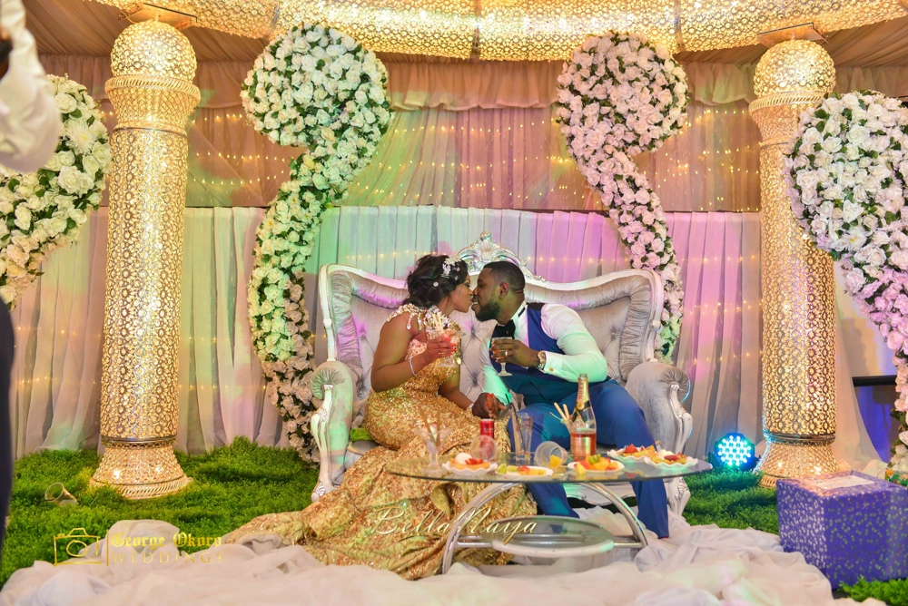 Princess Jecoco and Henry_Wedding at Ruby Gardens, Lekki, Lagos, Nigeria_BellaNaija Weddings 2016_George Okoro Photography_GeorgeOkoroWeddings-199