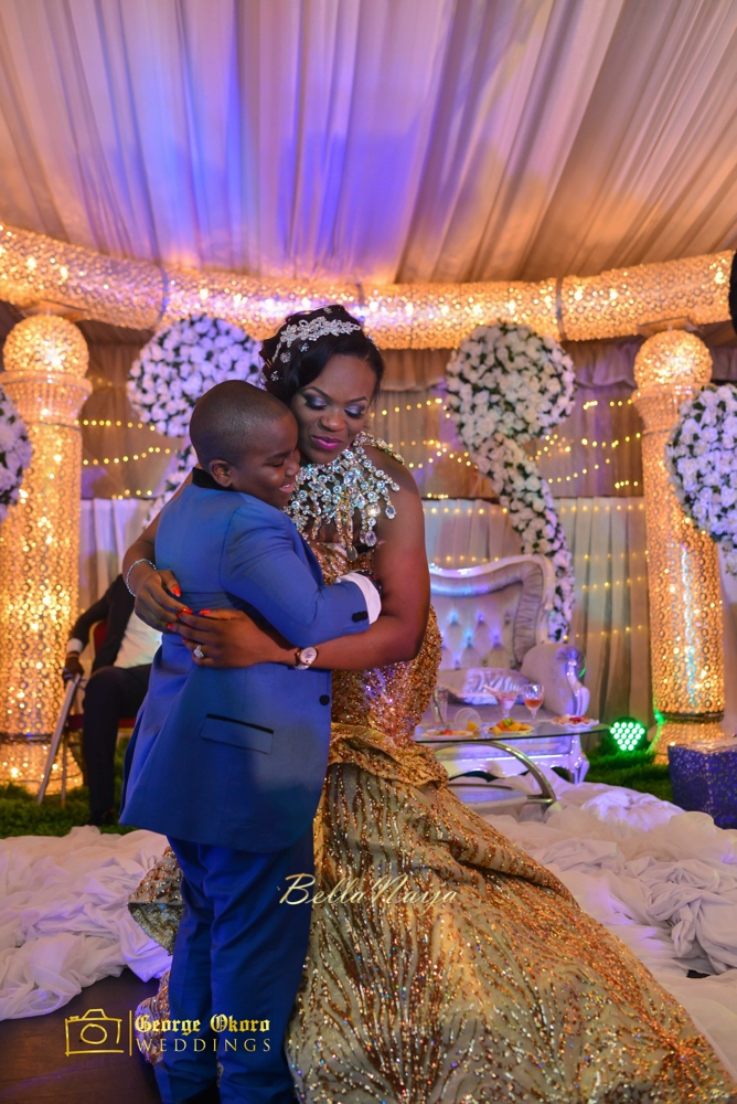 Princess Jecoco and Henry_Wedding at Ruby Gardens, Lekki, Lagos, Nigeria_BellaNaija Weddings 2016_George Okoro Photography_GeorgeOkoroWeddings-203