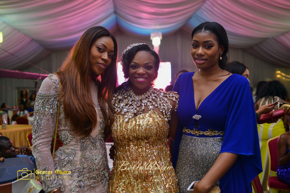 Princess Jecoco and Henry_Wedding at Ruby Gardens, Lekki, Lagos, Nigeria_BellaNaija Weddings 2016_George Okoro Photography_GeorgeOkoroWeddings-208
