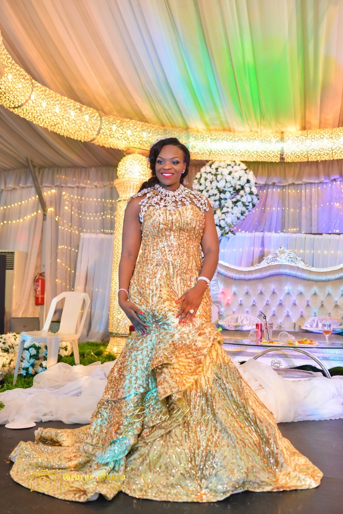 Princess Jecoco and Henry_Wedding at Ruby Gardens, Lekki, Lagos, Nigeria_BellaNaija Weddings 2016_George Okoro Photography_GeorgeOkoroWeddings-220