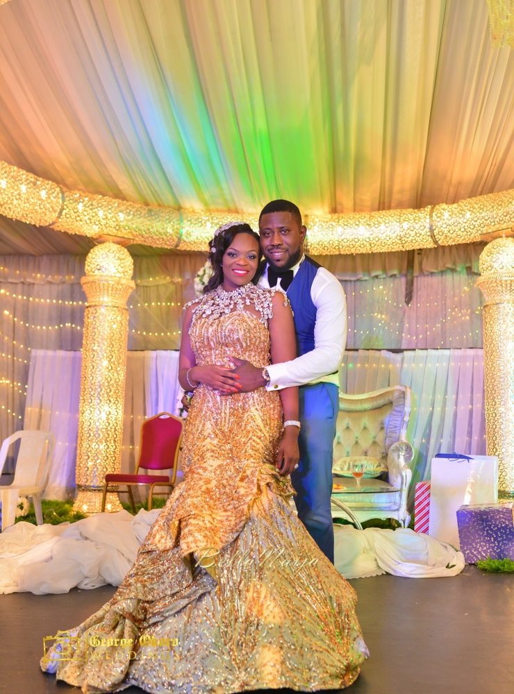 Princess Jecoco and Henry_Wedding at Ruby Gardens, Lekki, Lagos, Nigeria_BellaNaija Weddings 2016_George Okoro Photography_GeorgeOkoroWeddings-221