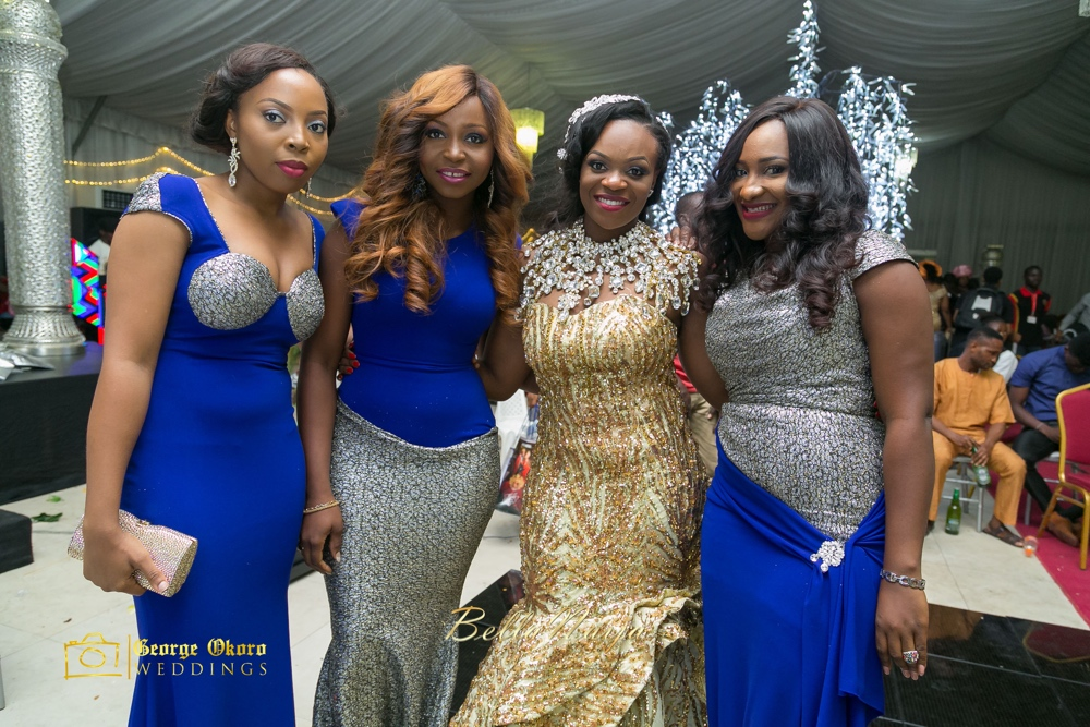 Princess Jecoco and Henry_Wedding at Ruby Gardens, Lekki, Lagos, Nigeria_BellaNaija Weddings 2016_George Okoro Photography_GeorgeOkoroWeddings-226