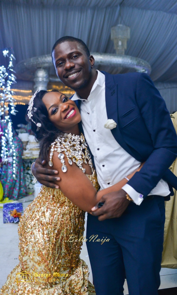 Princess Jecoco and Henry_Wedding at Ruby Gardens, Lekki, Lagos, Nigeria_BellaNaija Weddings 2016_George Okoro Photography_GeorgeOkoroWeddings-239