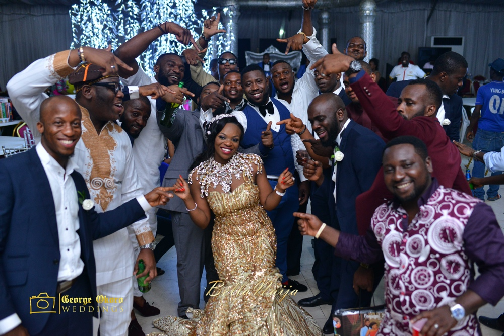 Princess Jecoco and Henry_Wedding at Ruby Gardens, Lekki, Lagos, Nigeria_BellaNaija Weddings 2016_George Okoro Photography_GeorgeOkoroWeddings-245