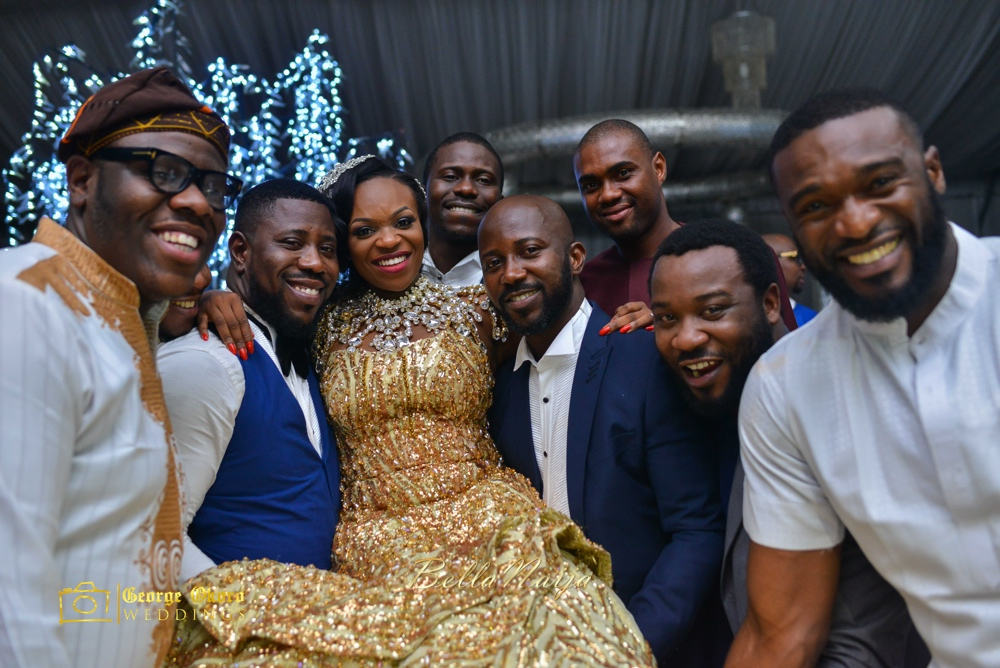 Princess Jecoco and Henry_Wedding at Ruby Gardens, Lekki, Lagos, Nigeria_BellaNaija Weddings 2016_George Okoro Photography_GeorgeOkoroWeddings-247