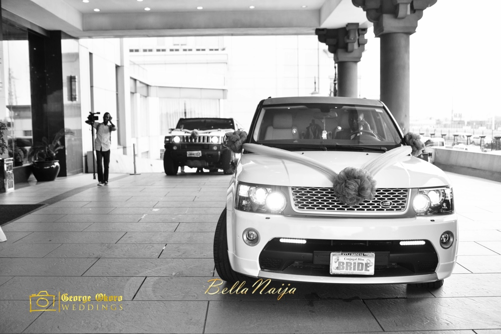 Princess Jecoco and Henry_Wedding at Ruby Gardens, Lekki, Lagos, Nigeria_BellaNaija Weddings 2016_George Okoro Photography_GeorgeOkoroWeddings-57 (2)