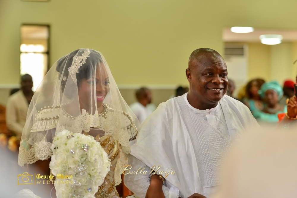 Princess Jecoco and Henry_Wedding at Ruby Gardens, Lekki, Lagos, Nigeria_BellaNaija Weddings 2016_George Okoro Photography_GeorgeOkoroWeddings-69 (1)