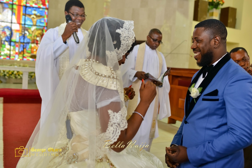Princess Jecoco and Henry_Wedding at Ruby Gardens, Lekki, Lagos, Nigeria_BellaNaija Weddings 2016_George Okoro Photography_GeorgeOkoroWeddings-74