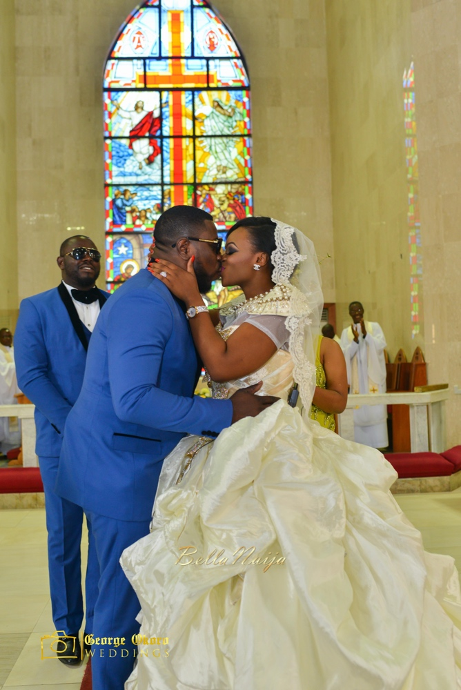 Princess Jecoco and Henry_Wedding at Ruby Gardens, Lekki, Lagos, Nigeria_BellaNaija Weddings 2016_George Okoro Photography_GeorgeOkoroWeddings-78