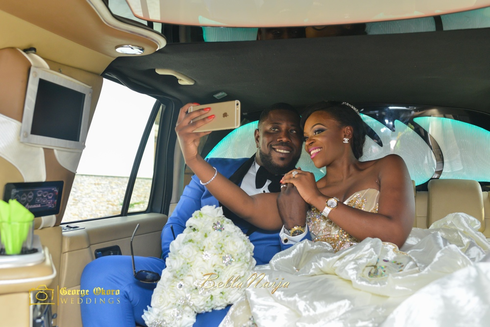 Princess Jecoco and Henry_Wedding at Ruby Gardens, Lekki, Lagos, Nigeria_BellaNaija Weddings 2016_George Okoro Photography_GeorgeOkoroWeddings-87