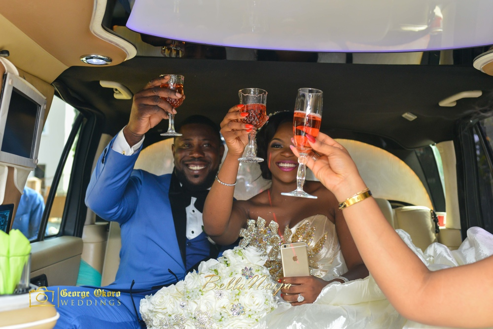 Princess Jecoco and Henry_Wedding at Ruby Gardens, Lekki, Lagos, Nigeria_BellaNaija Weddings 2016_George Okoro Photography_GeorgeOkoroWeddings-89