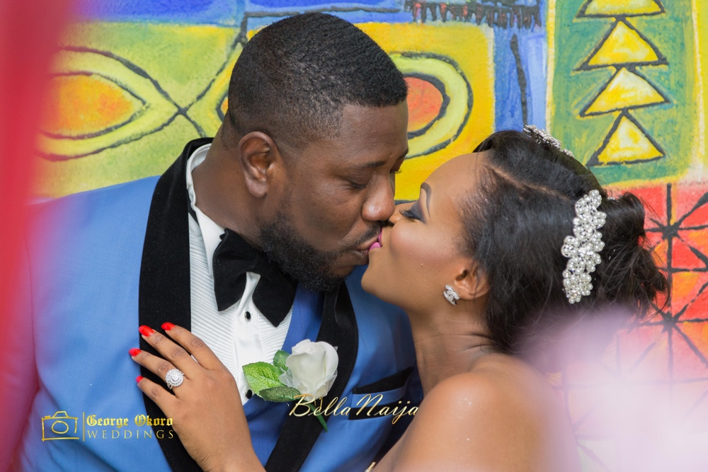 Princess Jecoco and Henry_Wedding at Ruby Gardens, Lekki, Lagos, Nigeria_BellaNaija Weddings 2016_George Okoro Photography_GeorgeOkoroWeddings-92