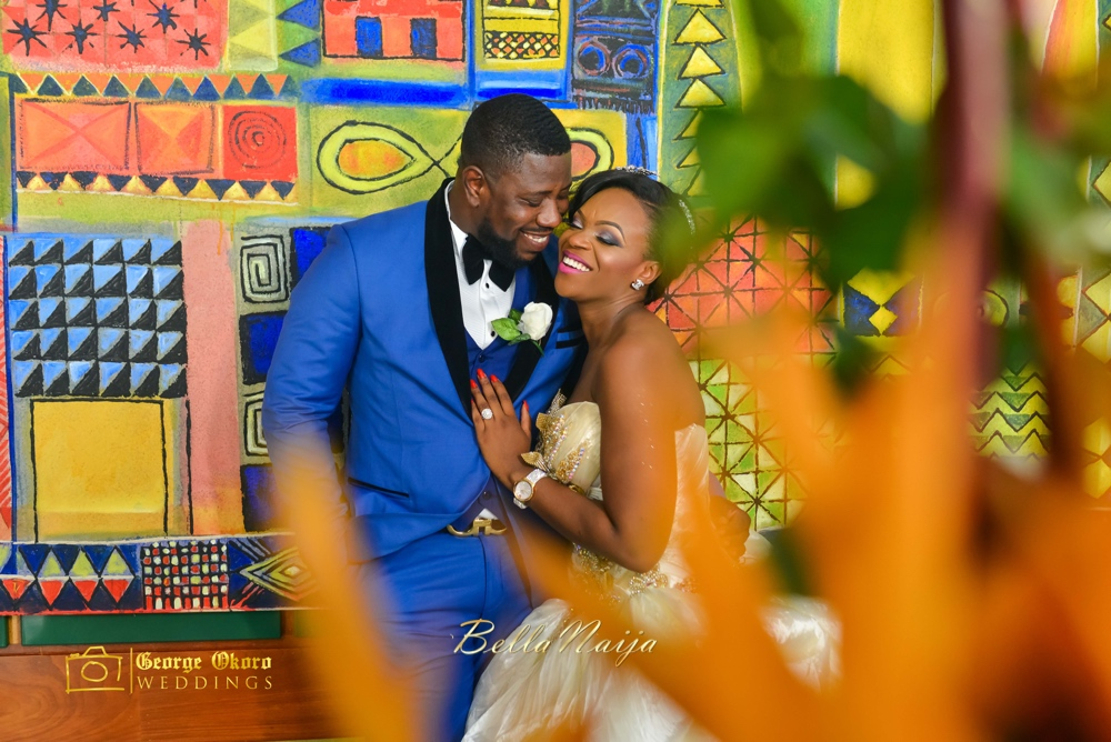 Princess Jecoco and Henry_Wedding at Ruby Gardens, Lekki, Lagos, Nigeria_BellaNaija Weddings 2016_George Okoro Photography_GeorgeOkoroWeddings-95
