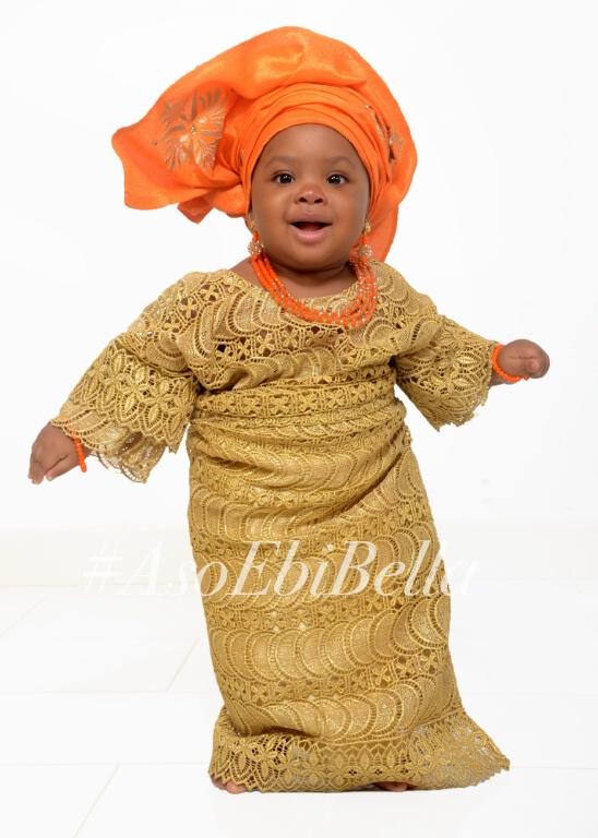 Princess Oluwademilade